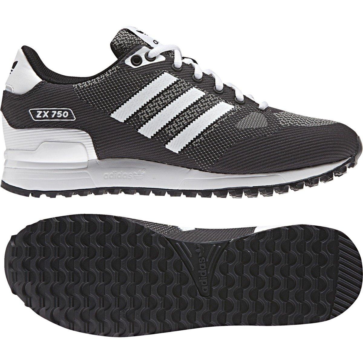 adidas zx wv