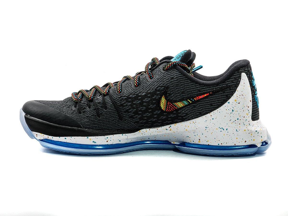 Nike Kd Basketballschuhe