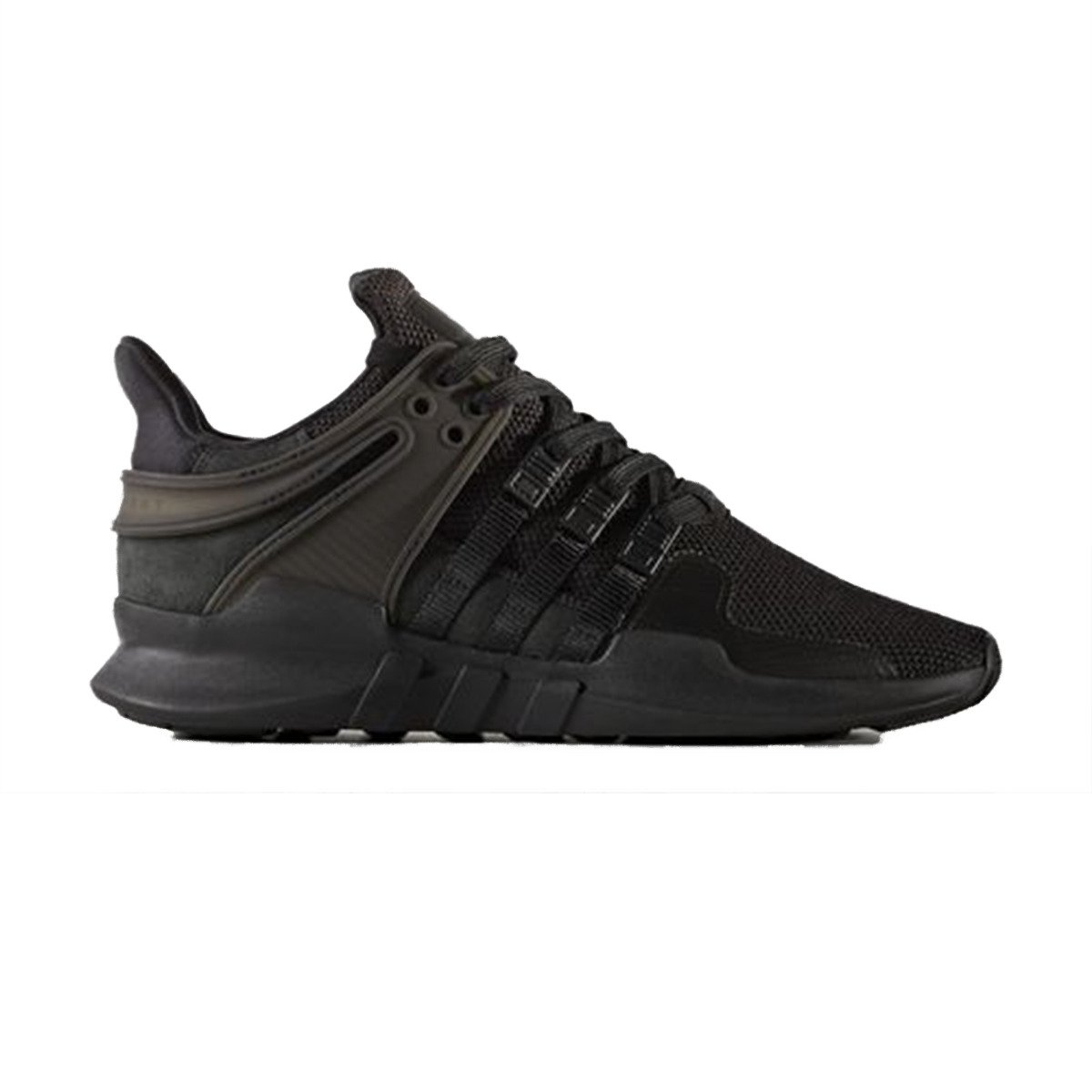 adidas eqt support adv schuhe by9110 basketballschuhe. Black Bedroom Furniture Sets. Home Design Ideas