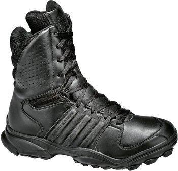 9 Pm 7 Schuhe Gsg Adidas 7 Kopen 9 ger nmN8wv0