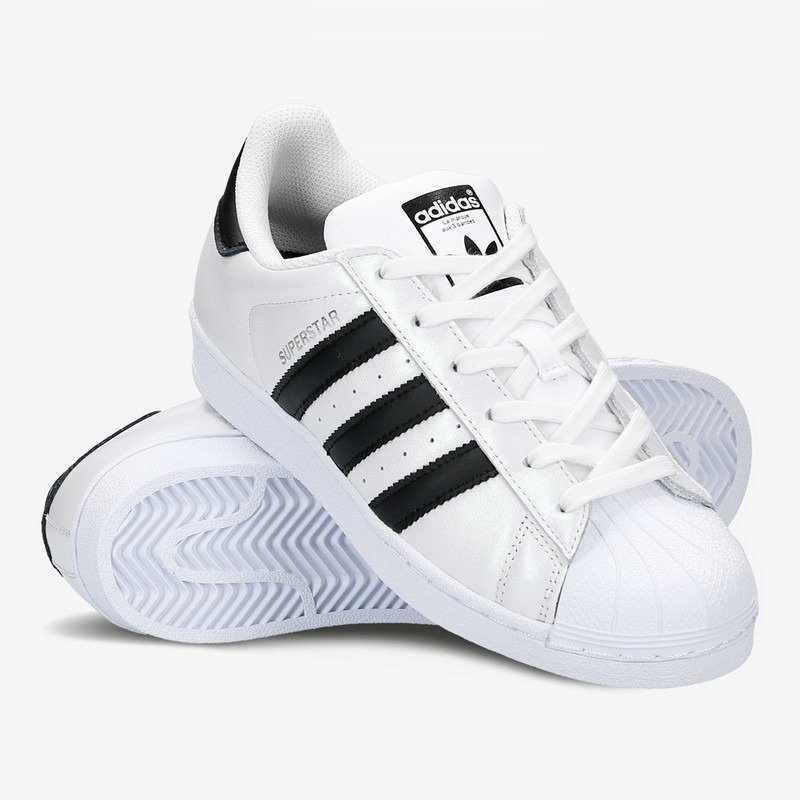the latest 348ba 84084 cheap>adidas superstar schuhe