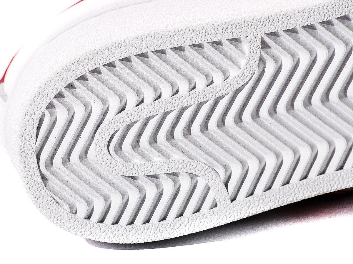 adidas superstar foundation schuhe