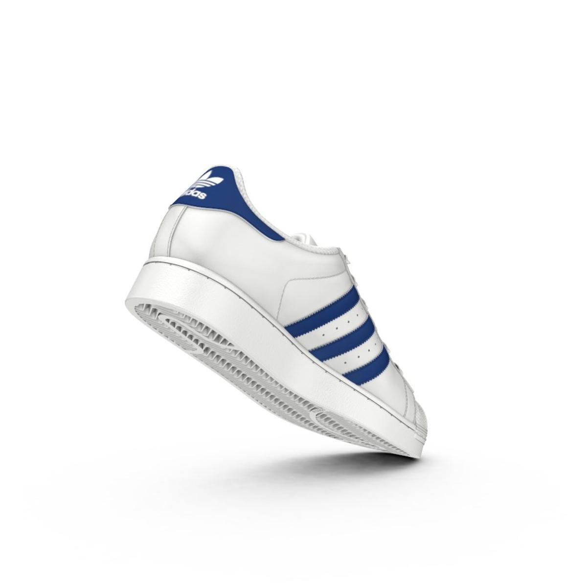 adidas superstar originals sneaker damen schuhe wei. Black Bedroom Furniture Sets. Home Design Ideas