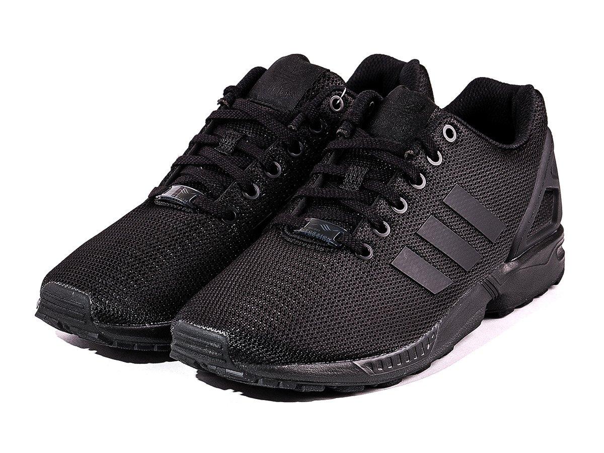 adidas zx flux s32279