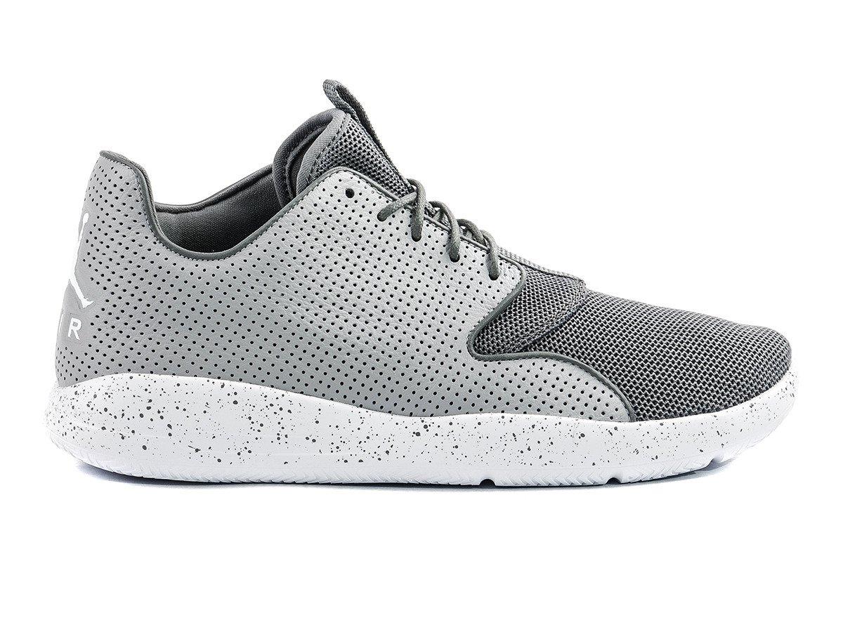 best sneakers ee85b 904e0 ... clearance air jordan eclipse grey 89655 5837b
