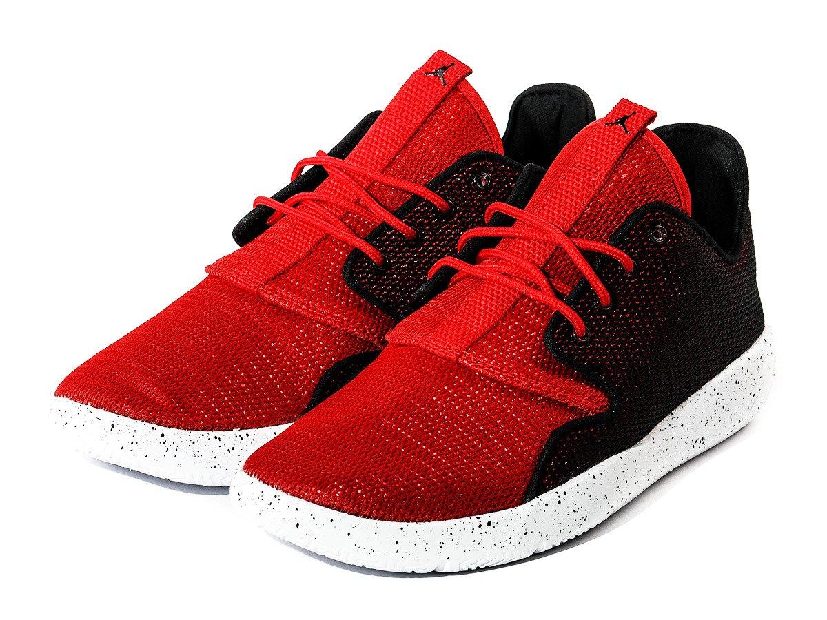 timeless design 65fee 6ea0c chaussures air jordan 2 vente 69% nouvelle tendance   prix