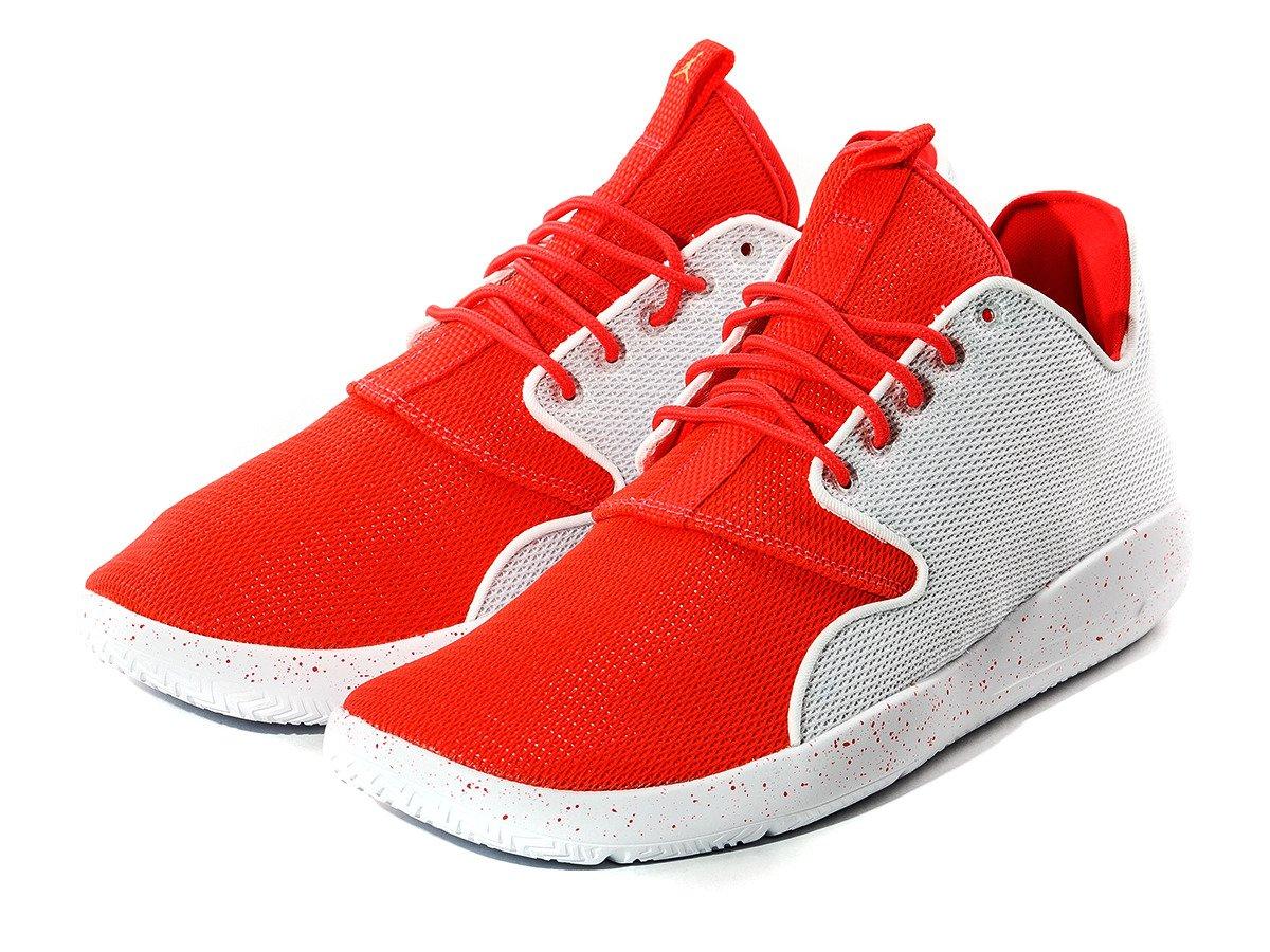 55c8b1bc20a6 Air Jordan 5 Nrg Fresh Prince Where To Buy Shoes Nude
