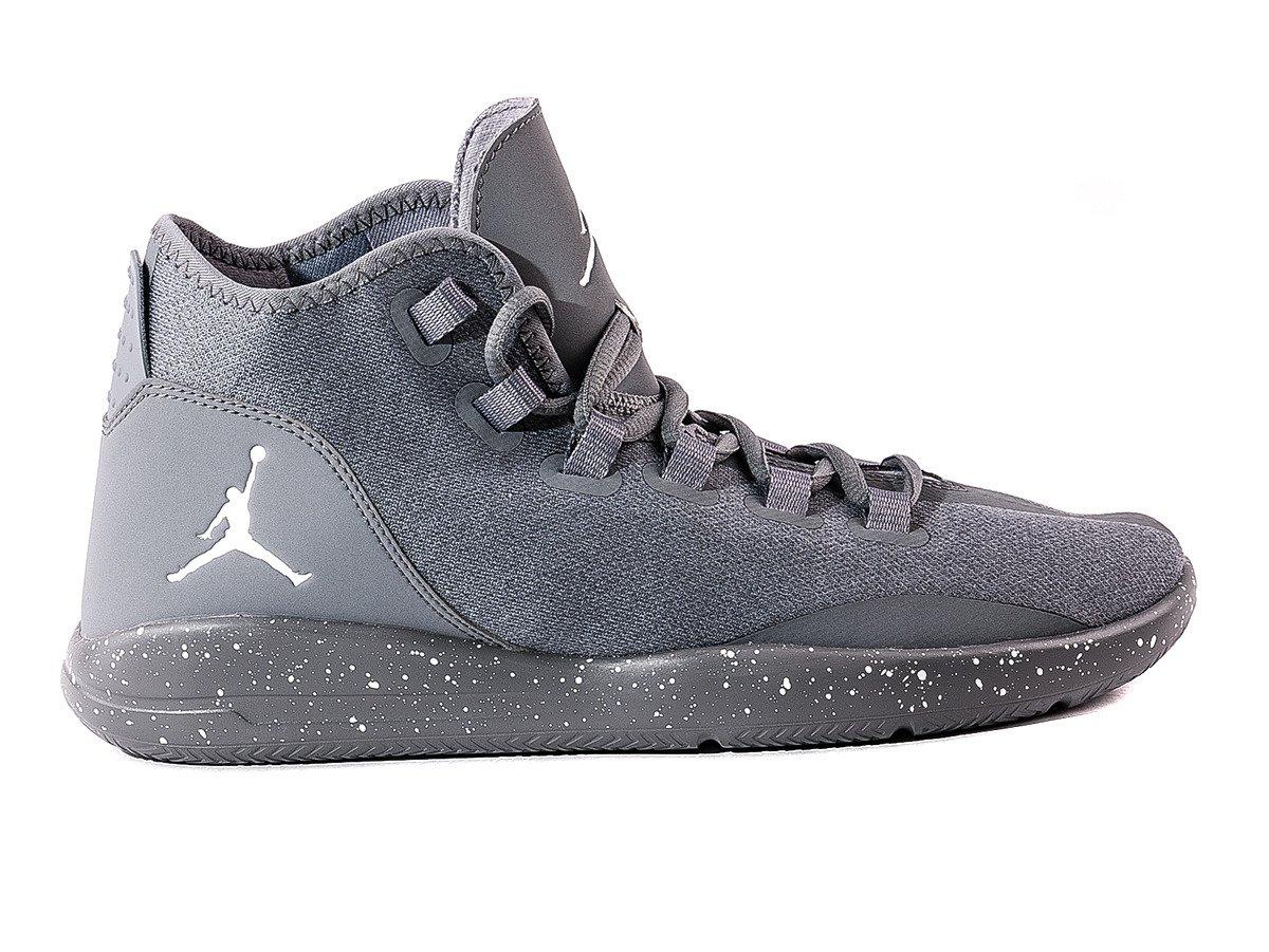 7011c4bf1d22f6 Melo Jordan Xi Boys Shoes