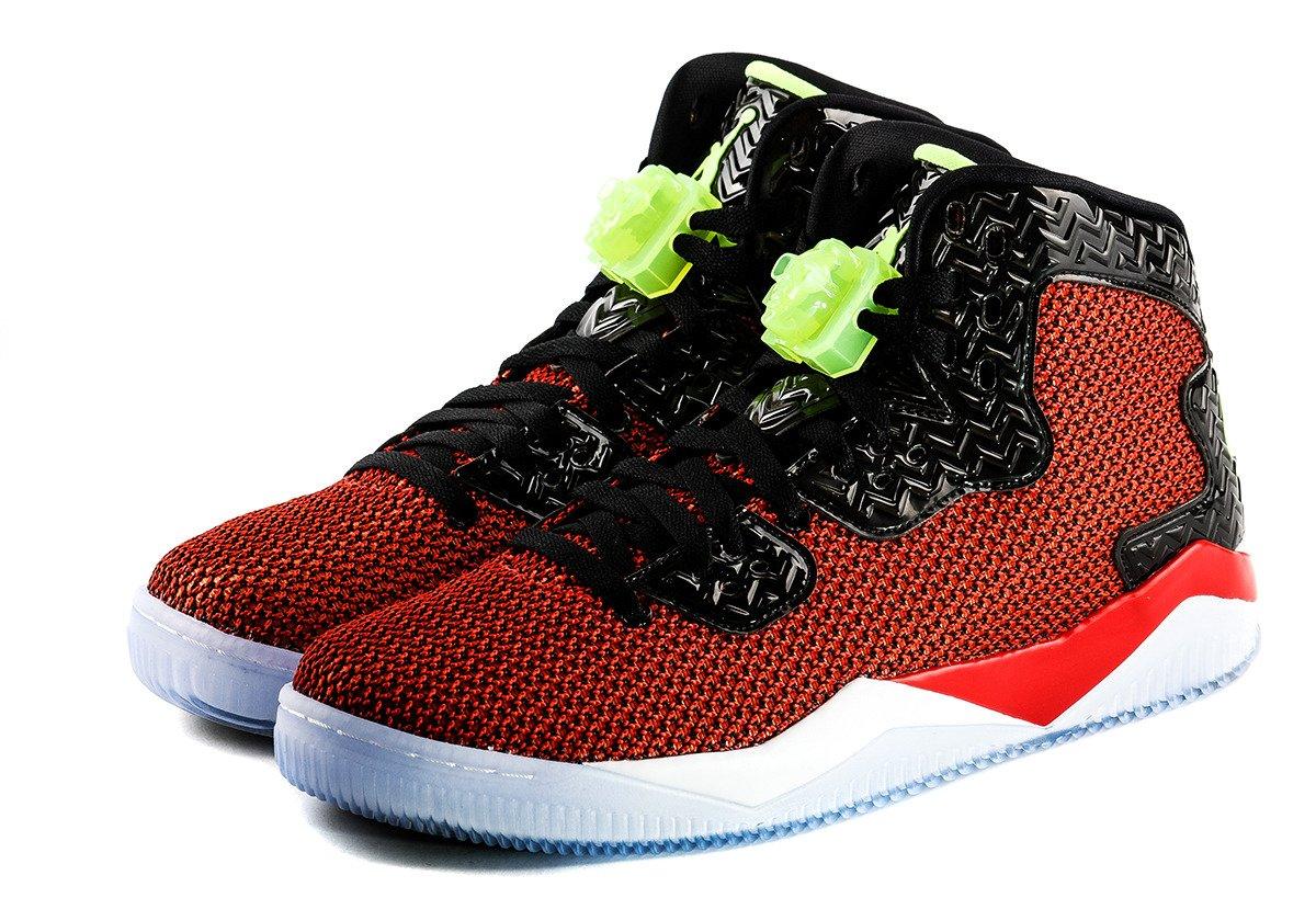 Air Jordan Spike