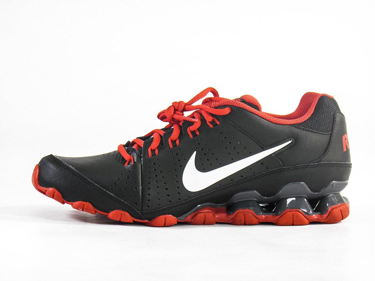 Mens Nike Reax Shoes