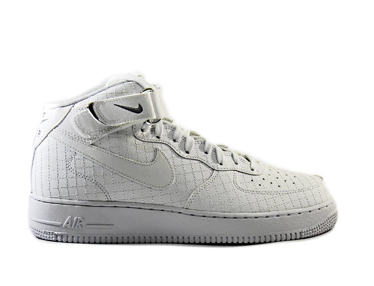 official photos 05fde f1537 ger pl Nike-Air-Force-1-Mid-07-LV8-Schuhe-804609-100--16696 7.jpg