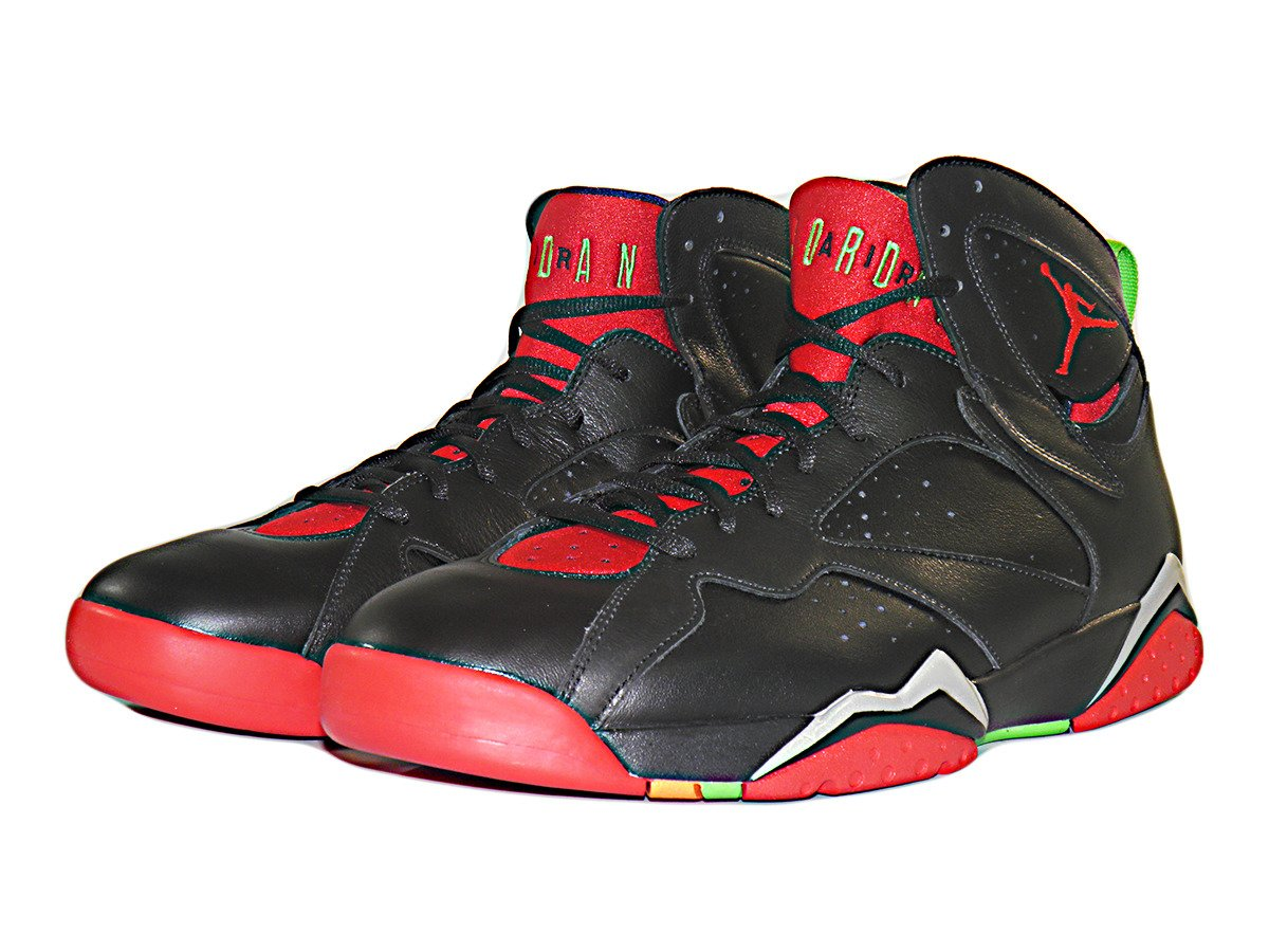 Nike Air Jordan Basketballschuhe