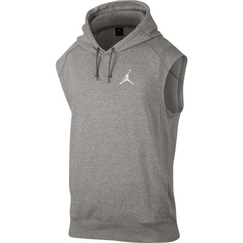Air Jordan Flight Lite Sleeveless Hoodie - 843110-063