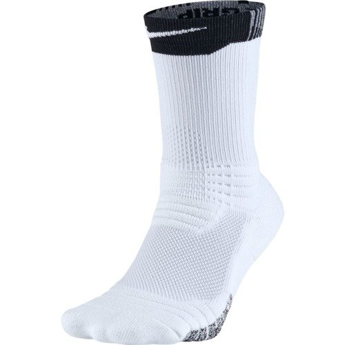 Nike Grip Elite Versatility Basketball Socken - SX5624-100