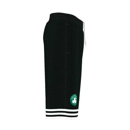 Adidas Boston Celtics NBA winter hoops  Basketballshorts - AA7786