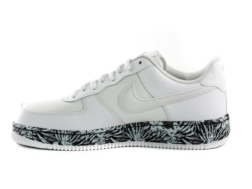 Air Force 1 Low Floral Pack Schuhe - 820266-100
