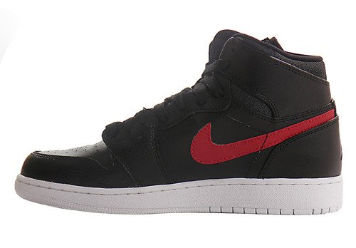 Air Jordan 1 Retro High BG Schuhe - 705300-012