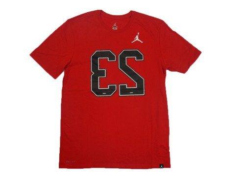 Air Jordan 23 Basketball T-Shirt - 926208-657