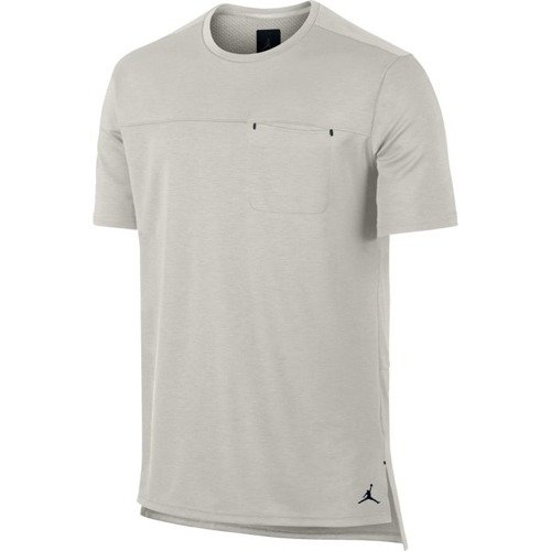 Air Jordan 23 Lux Pocket T- shirt - 843082-072