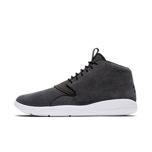 Air Jordan Eclipse Chukka Anthracite - 881453-002