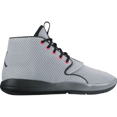 Air Jordan Eclipse Chukka GG Schuhe - 881457-015
