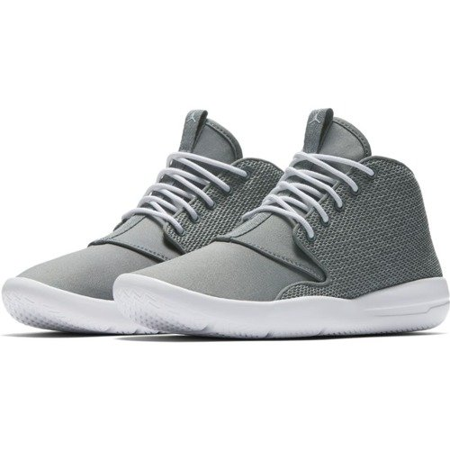 Air Jordan Eclipse Chukka GS Schuhe - 881454-013