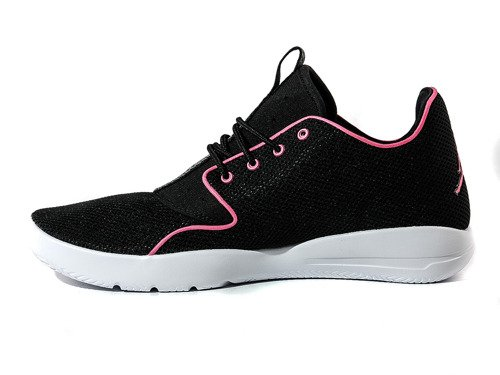 Air Jordan Eclipse GG Schuhe - 724356-029