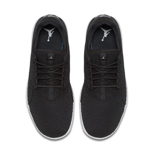 Air Jordan Eclipse Schuhe - 724010-015
