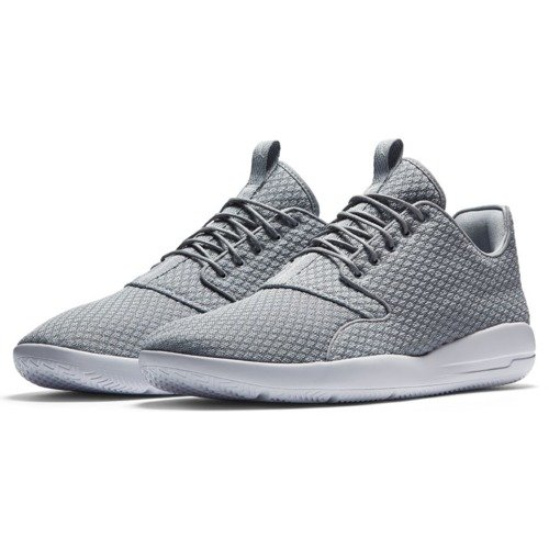 Air Jordan Eclipse Schuhe - 724010-033