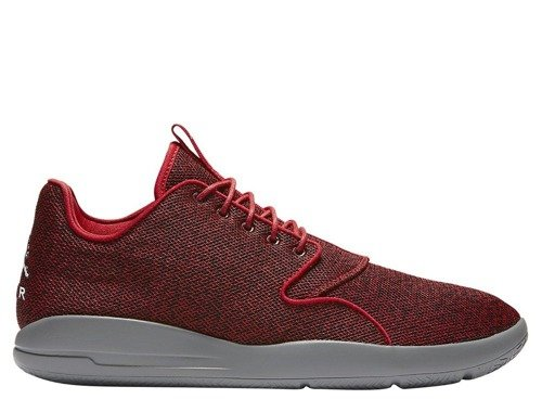 Air Jordan Eclipse Schuhe - 724010-600