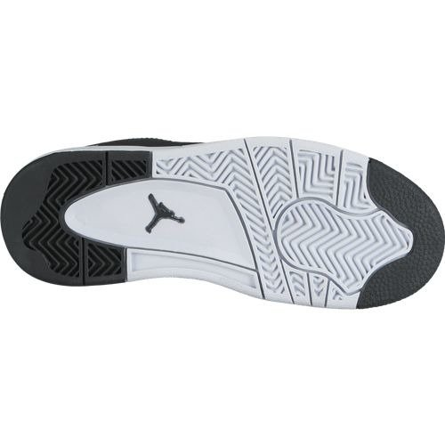 Air Jordan Flight Origin 3 PS Schuhe - 820247-020