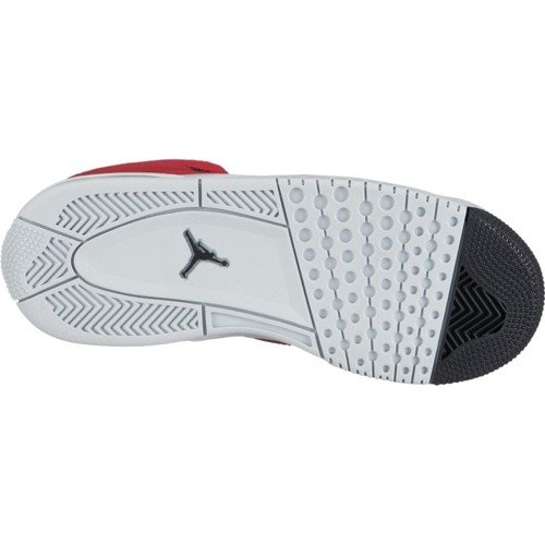 Air Jordan Flight Origin 4 BG Schuhe - 921201-600