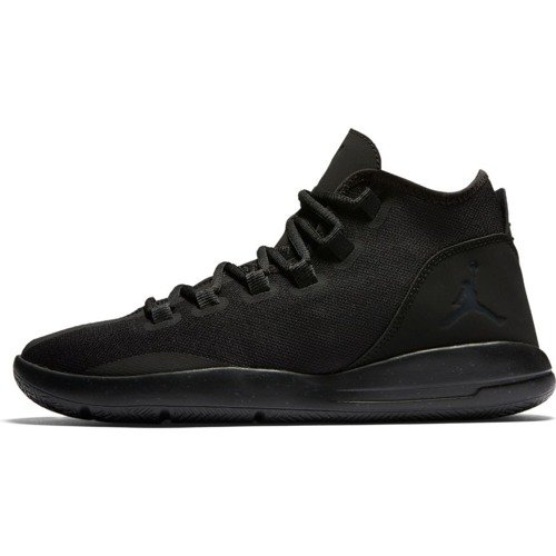 Air Jordan Reveal Schuhe  - 834064-001