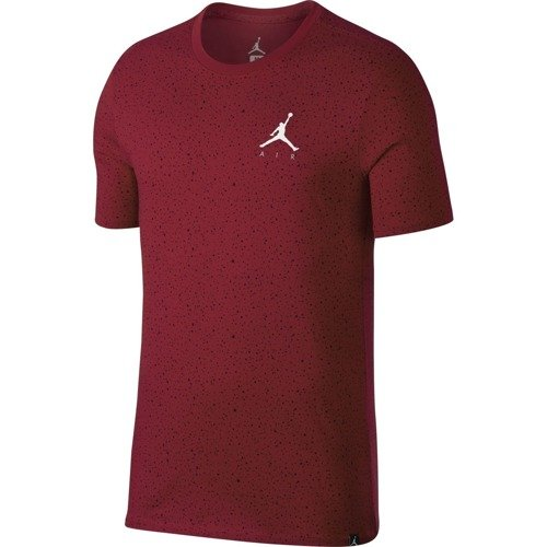 Air Jordan Speckle AOP T-Shirt - 878407-687