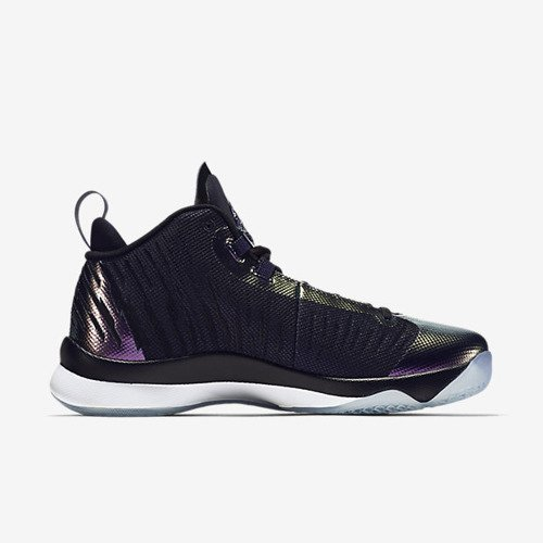 Air Jordan Super.Fly 5 Schuhe - 844677-012