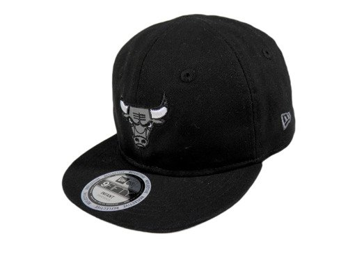 New Era 9Fifty NBA Chicago Bulls Mütze - 80524888