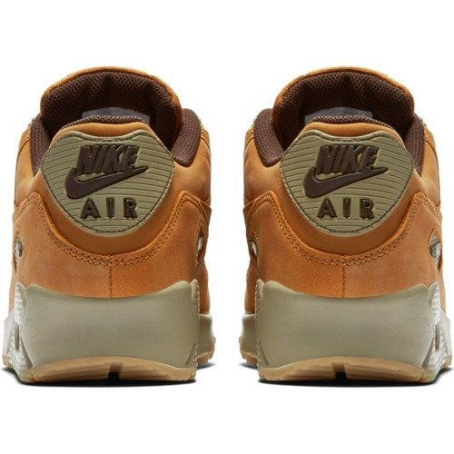 Nike Air Max 90 Winter Schuhe - 880302-700