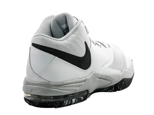Nike Air Max Emergent Shoes - 818954-100
