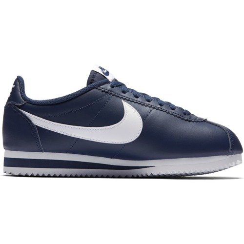 Nike Classic Cortez Leather Schuhe - 807471-400