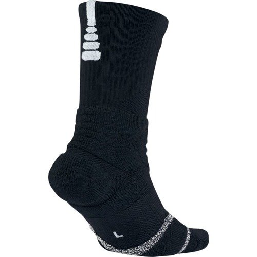 Nike Grip Power Crew Black - SX5367-010