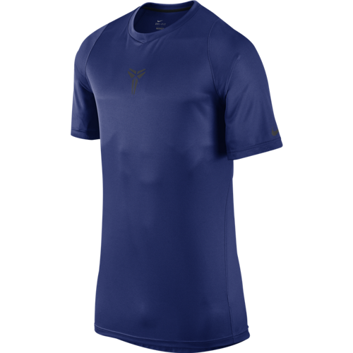 Nike Kobe Mambula Elite Shooter T-shirt - 718607-455