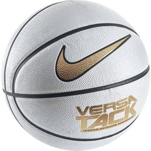 Nike Versa Tack Basketball - BB0434-101
