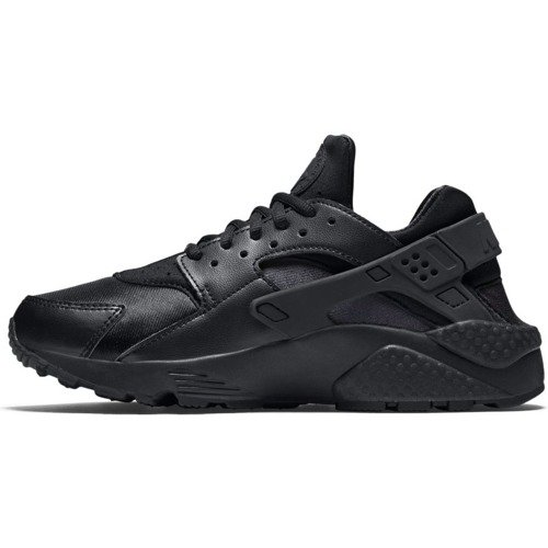 Nike Wmns Air Huarache Run Schuhe - 634835-012