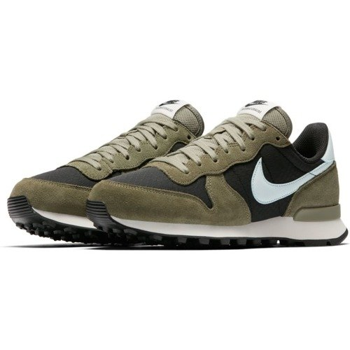 Nike Wmns Internationalist Schuhe - 828407-006