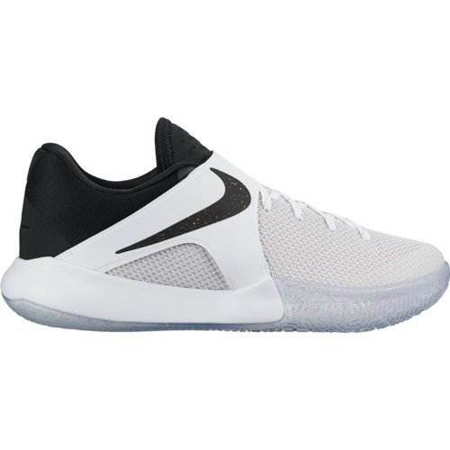 Nike Zoom Live Basketbalschuhe - 852421-107