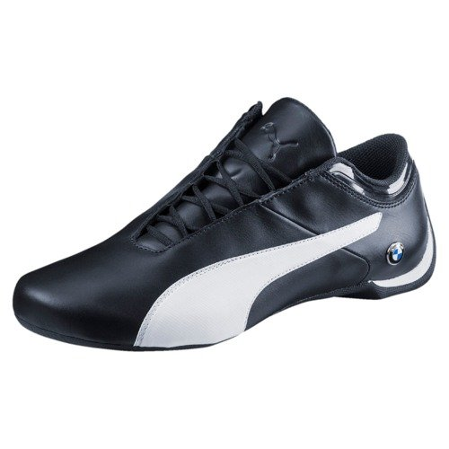 Puma BMW Motorsport Future Cat Team Shoes - 305987-01