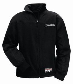 Spalding Authentic Jacke