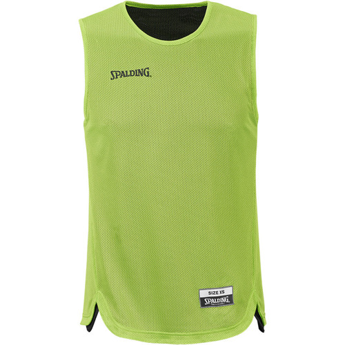 Spalding Kinder Basketball-Outfit
