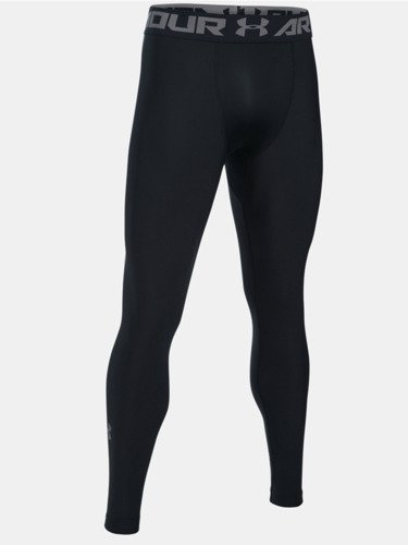 Under Armour 2.0 Compression Legging 1289577-001