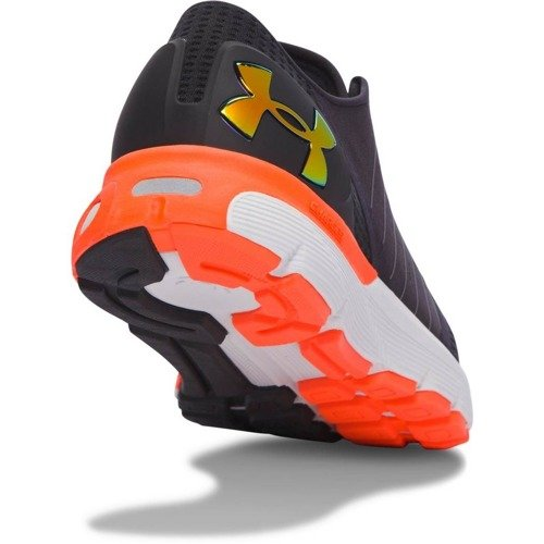 Under Armour Speedform Europa - 1285653-002